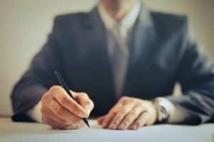 שכר טרחת עורך דין